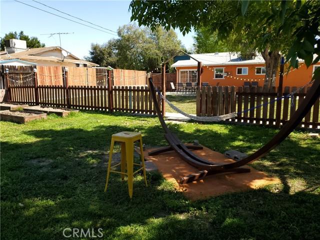 10192 Greenwood Av, Montclair, CA 91763 Photo 18