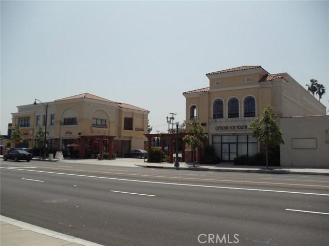 405 S San Gabriel Boulevard B, San Gabriel, CA 91776