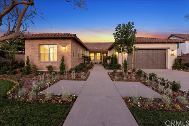 Photo of 6715 Avana Place, Rancho Cucamonga, CA 91739