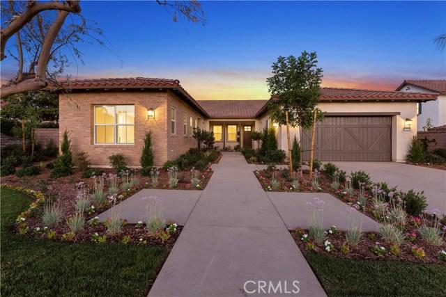 6715 Avana Place, Rancho Cucamonga, CA 91739