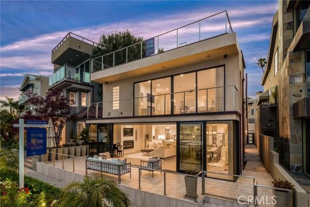 Photo of 15 Vista Del Golfo, Long Beach, CA 90803