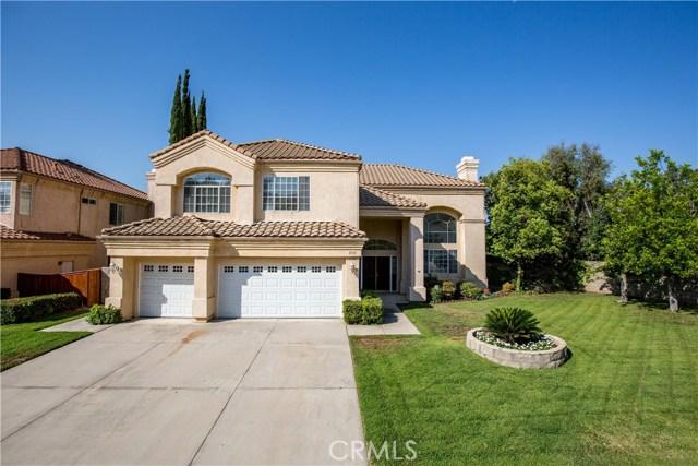 29111 Sandlewood Place, Highland, CA 92346