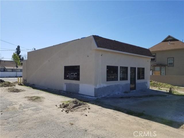 9782 Magnolia Avenue, Riverside, CA 92503