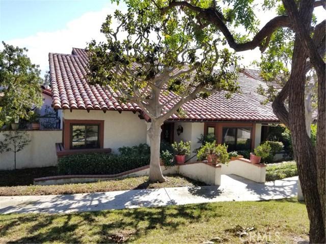 6241 Riviera Circle, Long Beach, CA 90815