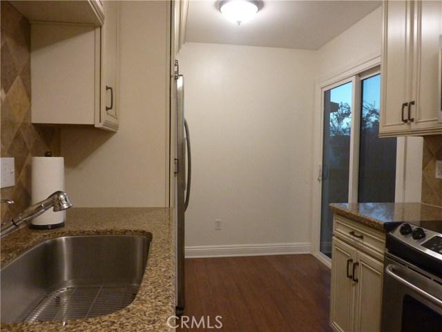 12200 Montecito Rd #27