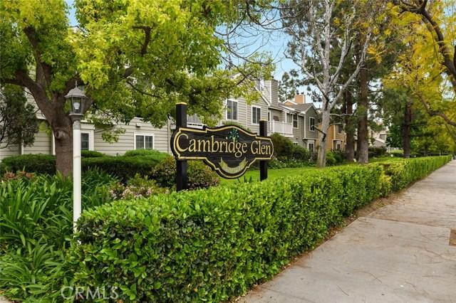 6618 Clybourn Avenue 109, North Hollywood, CA 91606