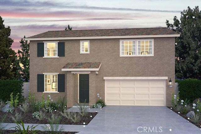1020 Little Leaf Street, Calimesa, CA 92320
