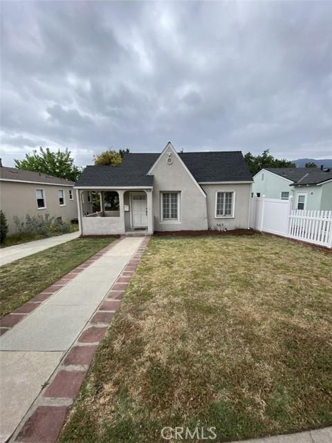 2816 Community Av, La Crescenta, CA 91214 Photo