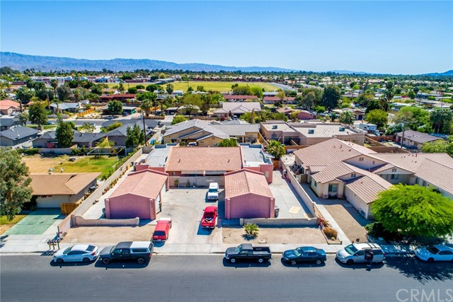 34900 Marcia Road, Cathedral City, CA 92234