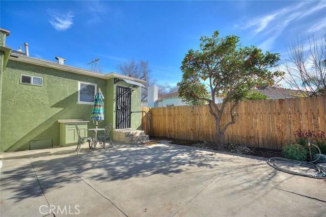 355 Santa Paula Av, Pasadena, CA 91107 Photo 13