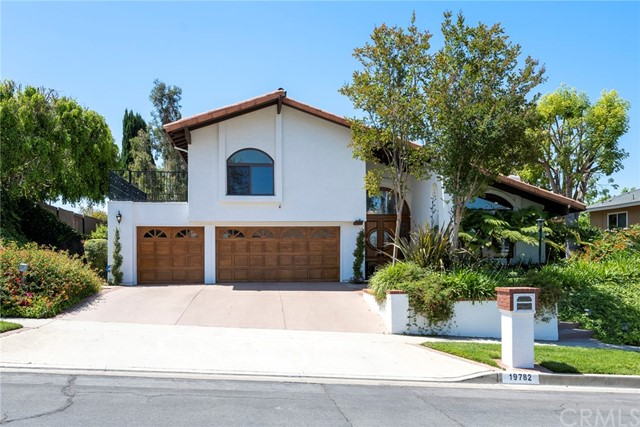 19782 Burleigh Drive, Yorba Linda, California 92886, 4 Bedrooms Bedrooms, ,2 BathroomsBathrooms,Residential,For Sale,Burleigh,PW21115485
