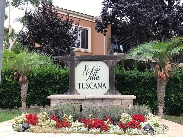 8460 Via Mallorca 237, La Jolla, CA 92037