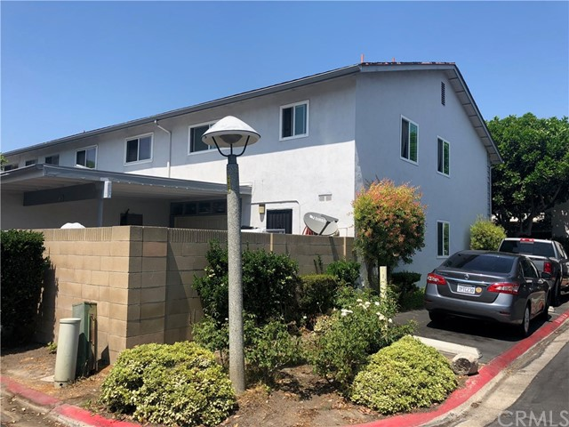 1777 Mitchell Avenue 40, Tustin, CA 92780