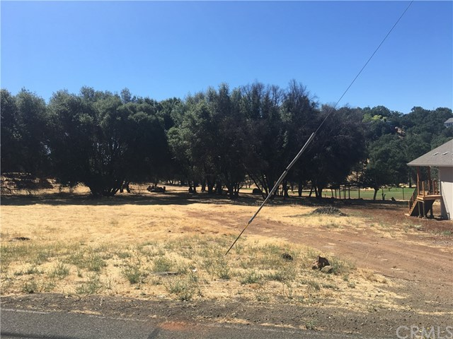 19921 Powder Horn Road, Hidden Valley Lake, CA 95467