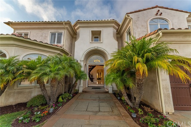 5 Via Del Cielo, Rancho Palos Verdes, California 90275, 6 Bedrooms Bedrooms, ,2 BathroomsBathrooms,For Sale,Via Del Cielo,PV21017236