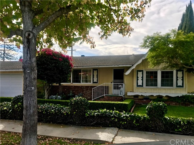 359 Nassau Road, Costa Mesa, CA 92626