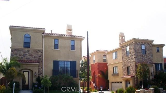 23013 Samuel Street, Torrance, CA 90505