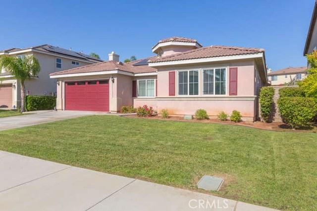 35872 Nonnie Drive, Wildomar, CA 92595