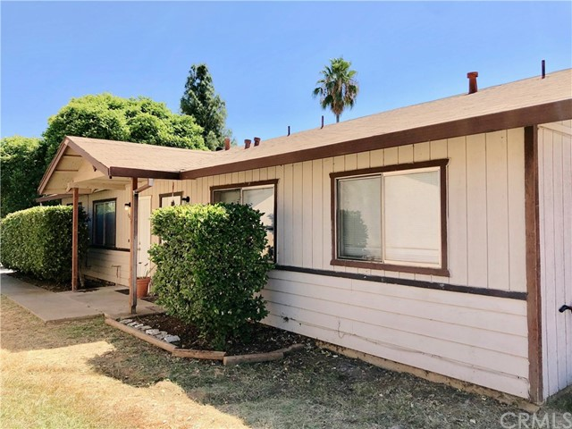 123 Casey Court, Oroville, CA 95965
