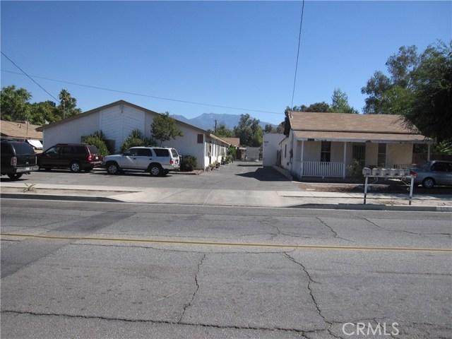 171 N San Jacinto Avenue, San Jacinto, CA 92583