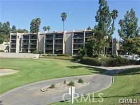 Condos for Rent in Canyon Crest, Riverside, CA   Condo.com™