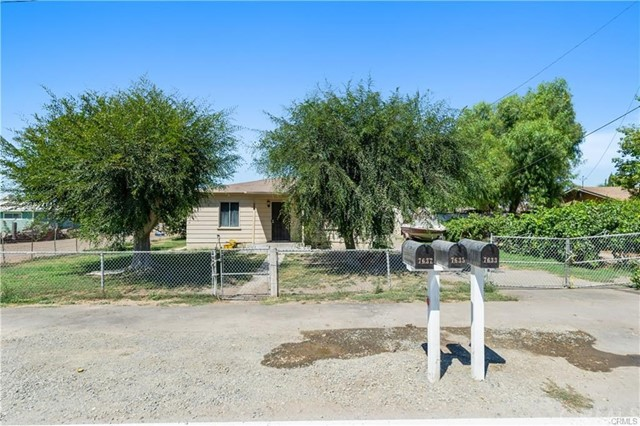 Property for sale at 7637 Hall Avenue, Eastvale,  California 92880