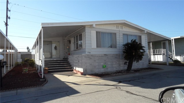 1065 Lomita Boulevard 384, Harbor City, CA 90710