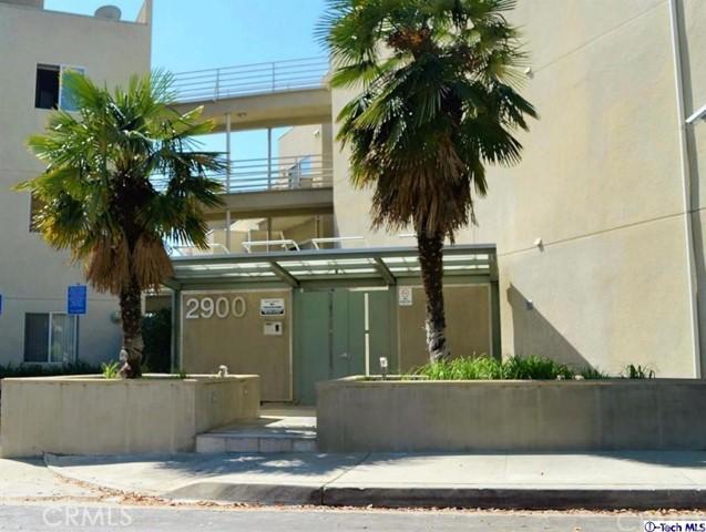 2900 Fairway Avenue 405, La Crescenta, CA 91214