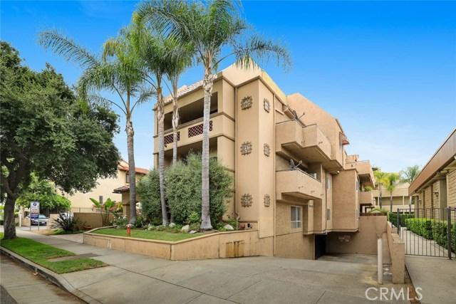 156 S Oak Knoll Avenue 104, Pasadena, CA 91101