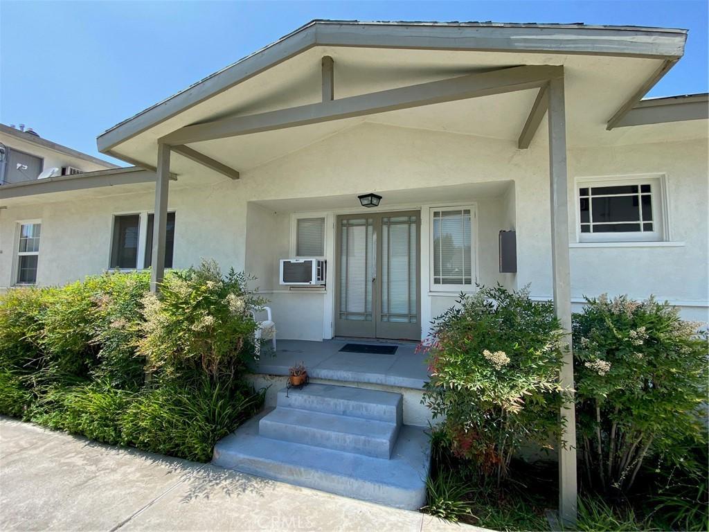 415 N 2nd Street, Alhambra, California 91801, 2 Bedrooms Bedrooms, ,1 BathroomBathrooms,Single Family,For Rent,415 N 2nd Street,WS21107971