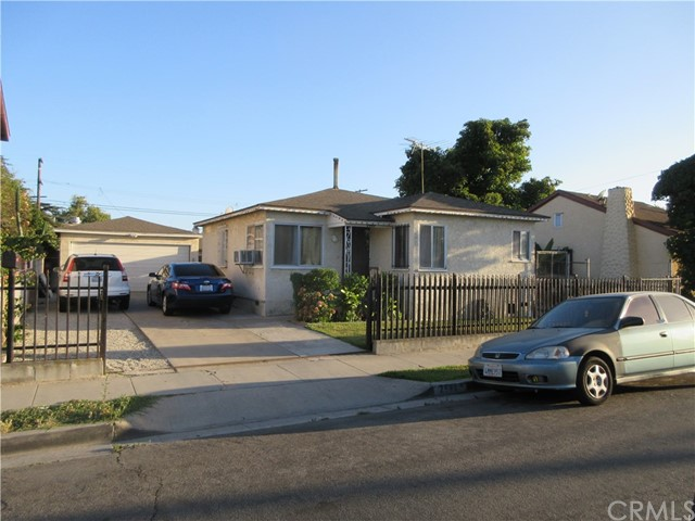 2982 Norton Avenue, Lynwood, CA 90262
