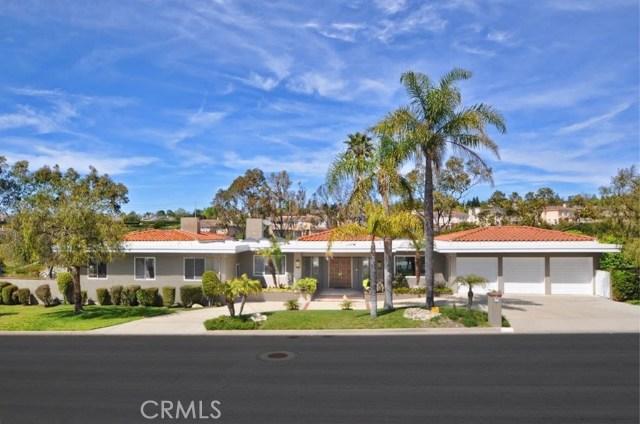 6135 Ocean Terrace Drive, Rancho Palos Verdes, CA 90275