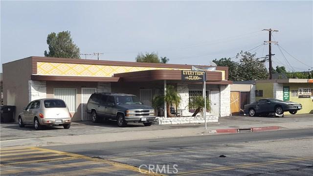 901 E Market Street, Long Beach, CA 90805