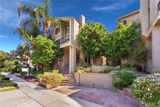 4536 Colbath Avenue 206, Sherman Oaks, CA 91423