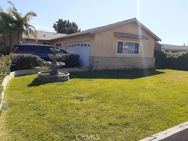 344 E Orangewood Avenue, Anaheim, CA 92802