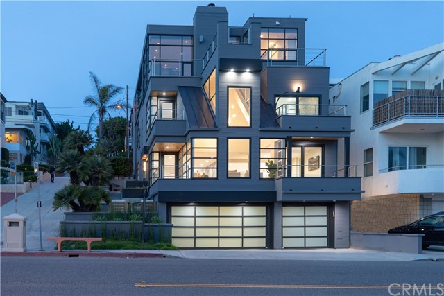304 26th Street, Manhattan Beach, California 90266, 3 Bedrooms Bedrooms, ,4 BathroomsBathrooms,For Sale,26th,PV20112720