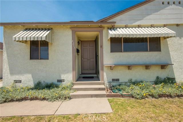 4213 Paramount Boulevard, Lakewood, CA 90712