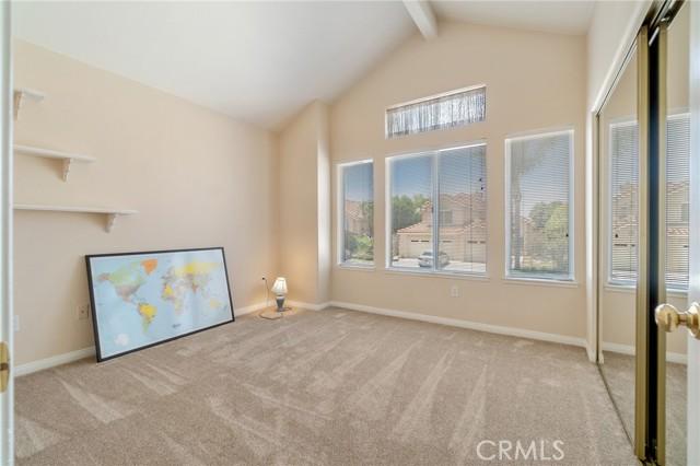 36. 358 Hornblend Court Simi Valley, CA 93065
