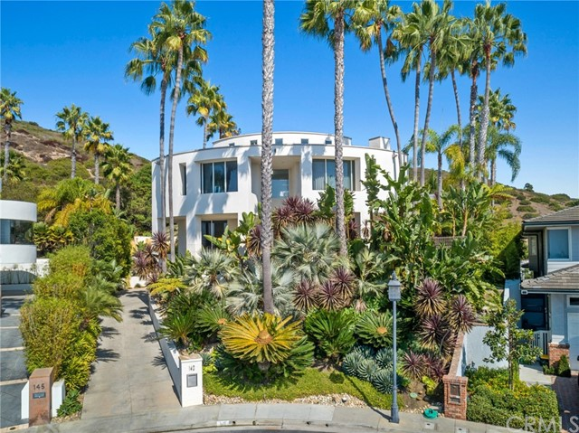 140 Irvine Cove Cr, Laguna Beach, CA 92651 Photo