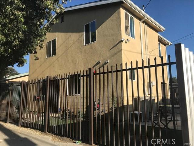 1950 E 97th Street, Los Angeles, CA 90002