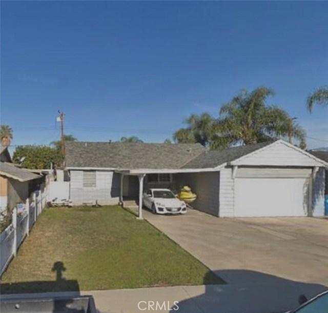 621 Broadmoor Avenue, La Puente, CA 91744