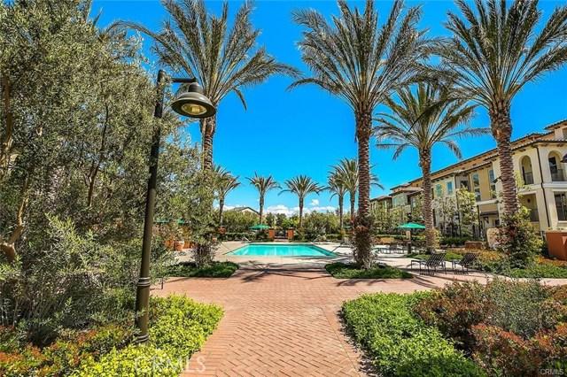 194 Capricorn, Irvine, CA 92618 Photo 26