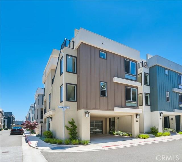 1640 Bridgewater Way, Costa Mesa, CA 92627