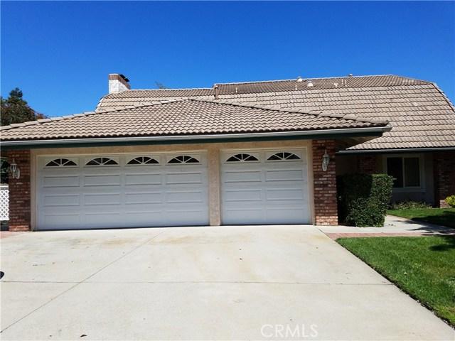 5395 Topaz Street, Alta Loma, CA 91701