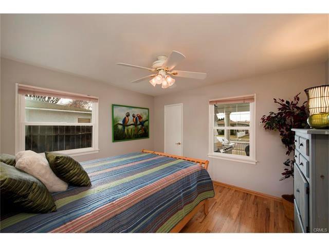 Image 5 of 604 Princeton Circle, Fullerton, CA 92831