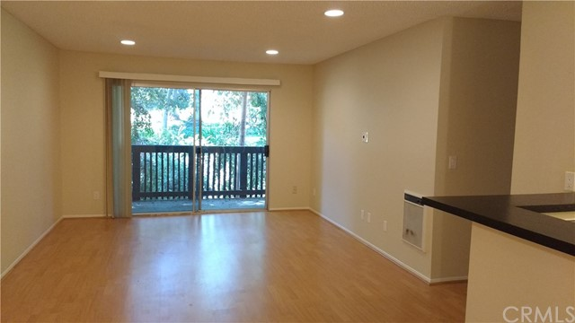 3604 Estates Lane 202, Rolling Hills Estates, California 90274, 2 Bedrooms Bedrooms, ,2 BathroomsBathrooms,For Rent,Estates,SB18092320