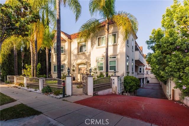 630 S Ramona Street, San Gabriel, CA 91776