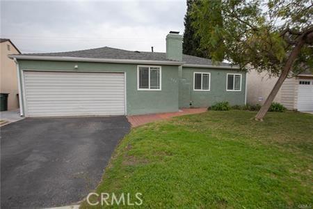 1322 N Ontario Street, Burbank, CA 91505