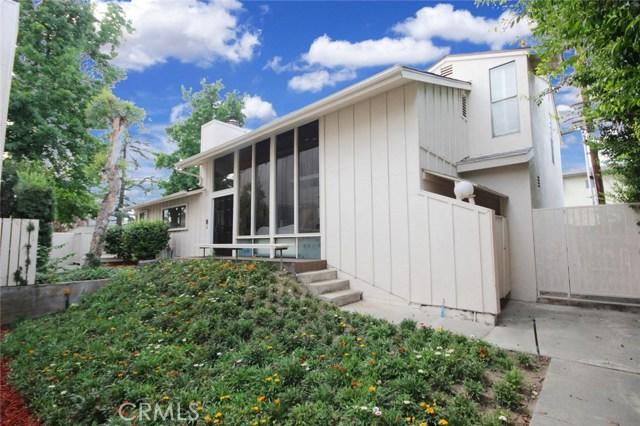 Photo of 749 Fairview Avenue #9, Arcadia, CA 91007