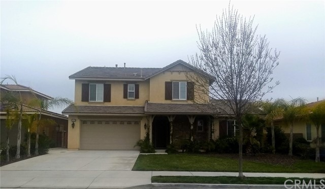 28430 Bayshore Lane, Menifee, CA 92585